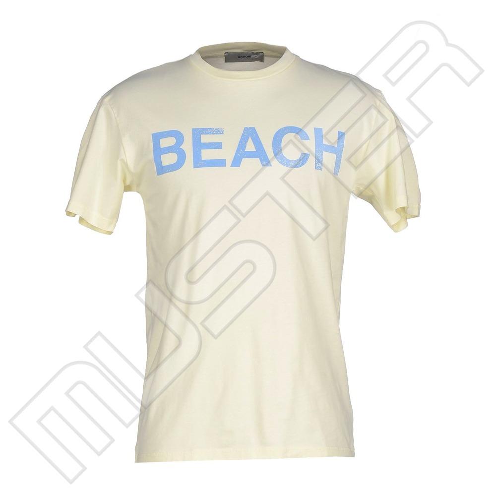T-Shirt Beach